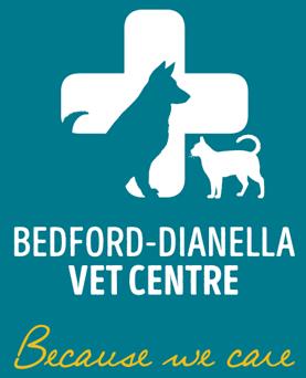 Bedford Vet